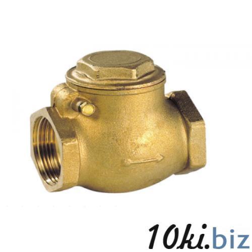 Запорный клапан металлическое седло D11/4 (клапет) Tiemme Комплектующие к запорной арматуре на Электронном рынке Украины
