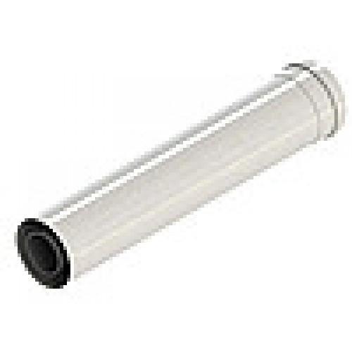 Коаксиальный удлинитель O60/100 L-500mm