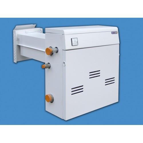 Газовый котел ТермоБар КСГВС-10 s