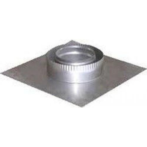 Окончание термо для дымохода d 150/220