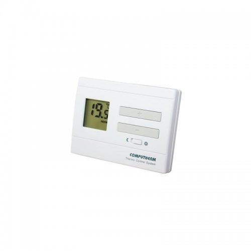 Комнатный цифровой термостат COMPUTHERM Q3