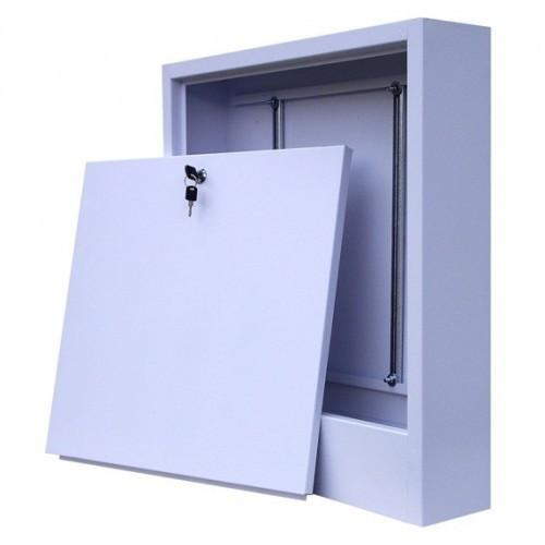 Шкаф коллекторный наружный ШКН -04 (SGN-4)