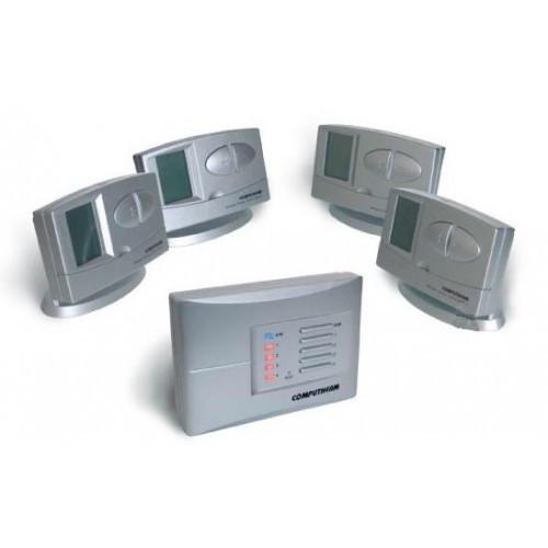 Комнатный беспроводной термостат COMPUTHERM Q8 RF