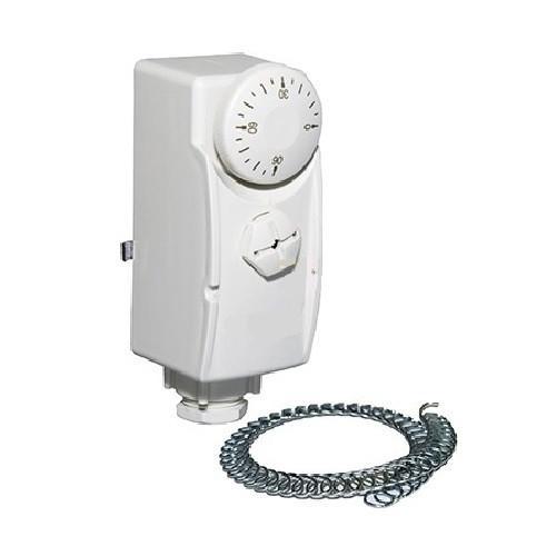 Накладной термостат COMPUTHERM WPR-90GD