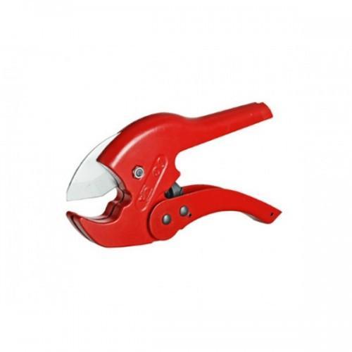 Ножницы WMT (PE/PPR) до 42мм