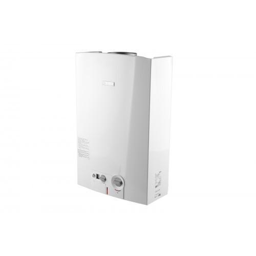 Газовая колонка  Bosch Therm 6000 Q WRD 10-2 G