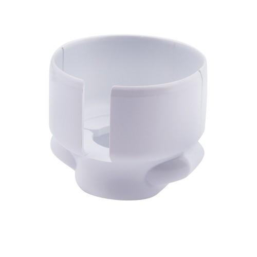 Антивандальная накладка для термостатических  головок 'Icma' №999
