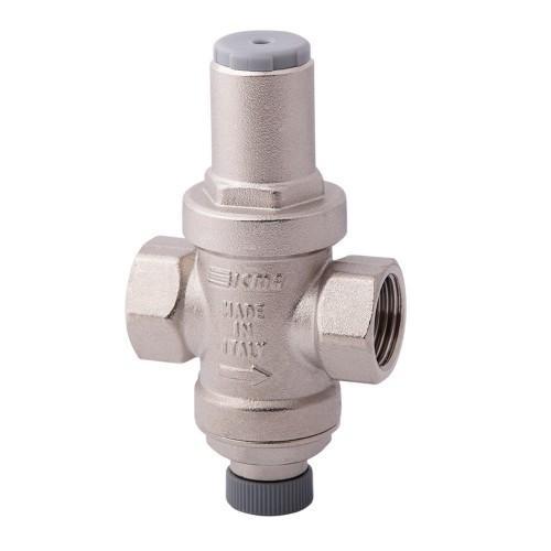 Редуктор давления воды 1/2' 'MIGNON' ICMA арт.247
