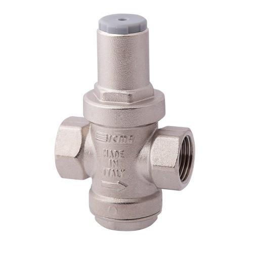 Редуктор давления воды MIGNON 1/2 'Icma' №248