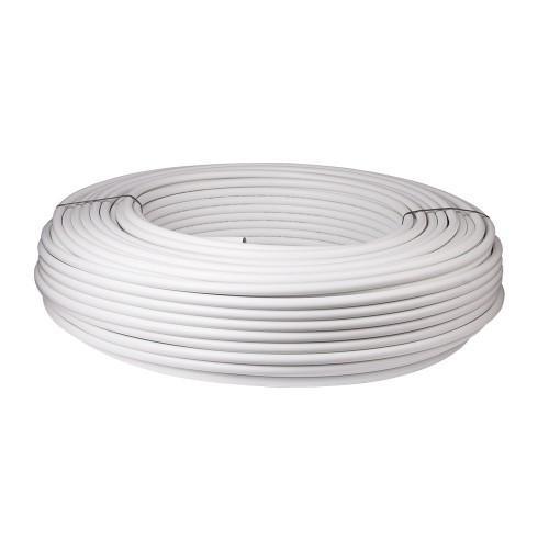 Труба металлопластиковая O16х2 ICMA арт.P197