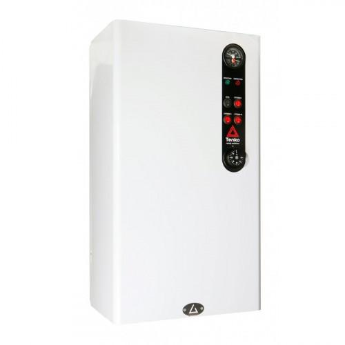 Электрический котел Tenko Премиум Плюс 15 кВт/380В