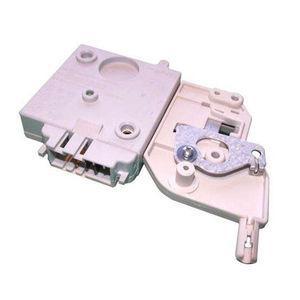 Замок двери блокировка люка для стиральной машины Zanussi 50226737000
