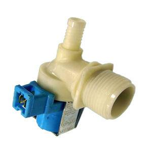 Клапан подачи воды для стиральной машины Electrolux - Zanussi 1/90  62ZN302
