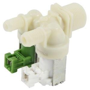 Клапан подачи воды для стиральной машины Electrolux - Zanussi 2/180  62ZN30