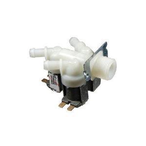 Клапан подачи воды для стиральной машины,универсальный 3/180