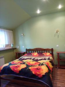 31  Аренда Ялта: 1 комнатные  апартаменты ( Лена ) ул Садовая   рядом с Набережной парковка