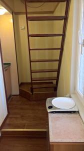 32  Аренда Ялта: 1 комнатные  апартаменты ( Анжела ) ул Свердлова   рядом с Набережной