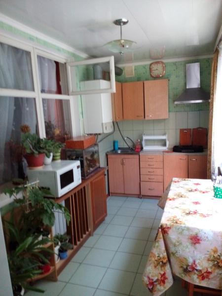 Фото  29  Аренда Ялта: 2-х комнатные  апартаменты ( Рома) ул Фонтанная   рядом с Набережной