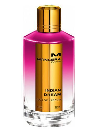 Mancera Indian Dream edp 120 ml. унисекс