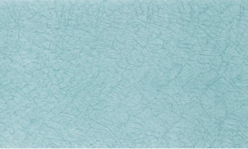 Восковая пластина с прожилками ГЕО 0,6 мм (Renfert)