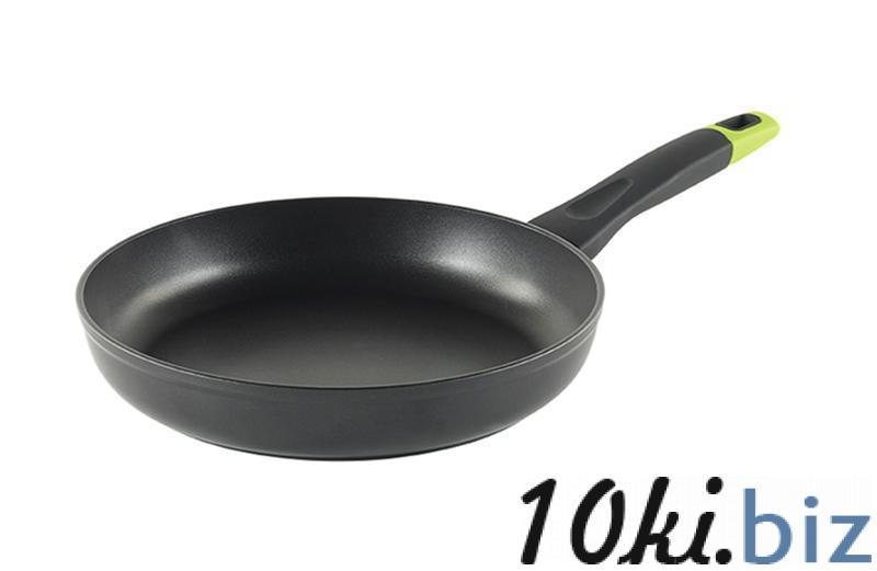Блинная сковорода PYREX Optima Ø20см, индукционная купить в Виннице - Сковородки, сотейники, жаровни с ценами и фото