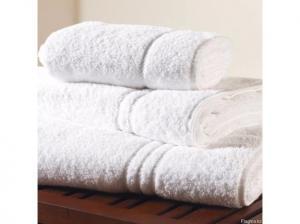 Фото  Все для гостиниц постельное белье,полотенца,халаты,подушки,одеяло.