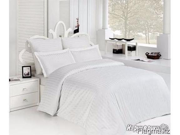 Все для гостиниц постельное белье,полотенца,халаты,подушки,одеяло.