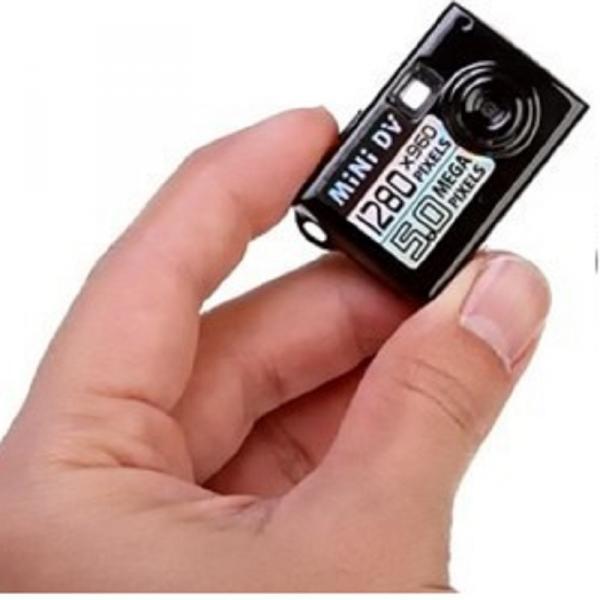 Mini DV-5 Мини Видеокамера наблюдения 5мп беспроводная с функцией Обнаружения Движения Веб Камера Фотоаппарат Диктофон