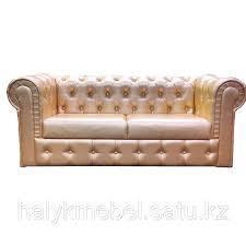 Фото  Широкий ассортимент мягкой мебели для дома, офиса , баров, гостиниц!