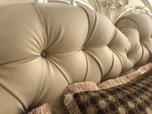 Фото  Мягкая  мебель