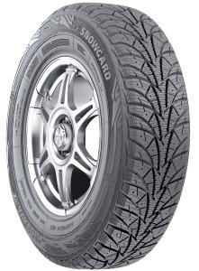 Фото Шины для легковых авто, Зимние шины, R14 Шина 185/60R14 SNOWGARD