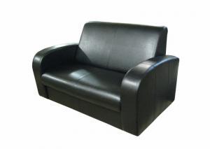 Фото Диваны и кресла полумягкие для кафе, баров, офисов под заказ в Гродно Диваны для офиса, кабинета, приёмной от производителя
