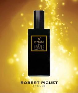 Robert Piguet V. Intense edp 100 ml. женский