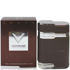 "Sterling Parfums Voyage ""Armaf"" edp 100 ml. мужской"