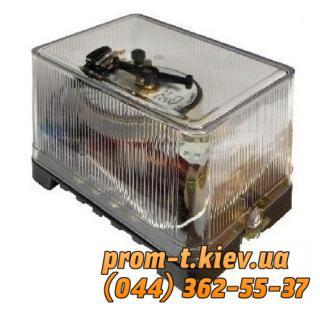 Фото Реле напряжения, времени, тепловое, тока, промежуточное, электромеханическое, давления, скорости , Реле РВ Реле РВ-215, РВ-217, РВ-218