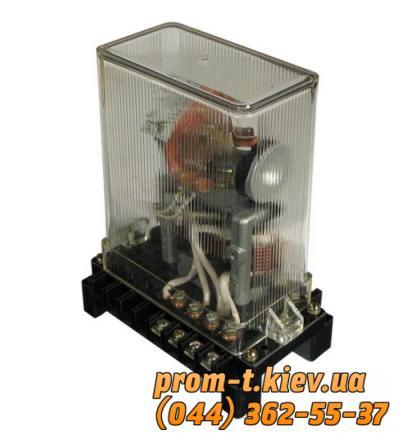 Фото Реле напряжения, времени, тепловое, тока, промежуточное, электромеханическое, давления, скорости , Реле РТ  Реле РТ 140/200
