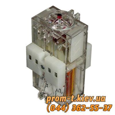 Фото Реле напряжения, времени, тепловое, тока, промежуточное, электромеханическое, давления, скорости , Реле РЭУ Реле РЭУ 11-21