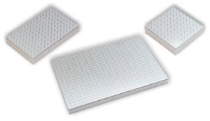 Блокнот для замешивания Большой 100X150 (LATUS)