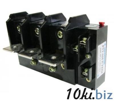 Реле РТТ-211 Реле тока в Украине