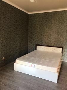 Фото Кровати Кровать МЖ 5