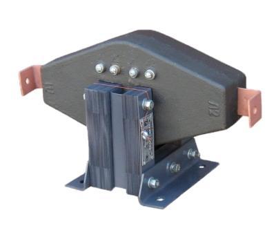 Трансформатор тока ТПЛ-10 (М)