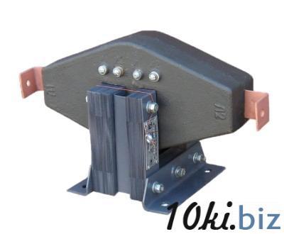 Трансформатор тока ТПЛ-10 (М) Трансформаторы тока на Электронном рынке Украины