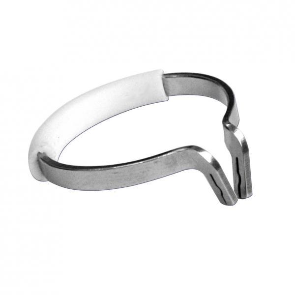 Кольцо Слот №1.044