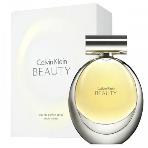 Calvin Klein Beauty edp 100 ml. женский