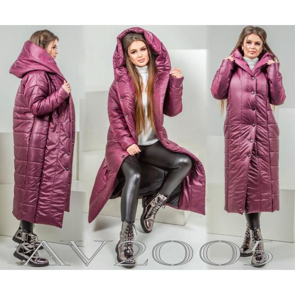 Пальто 0096