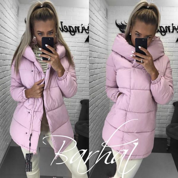 Куртка 222