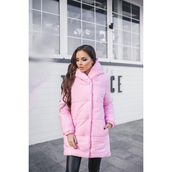Куртка 208