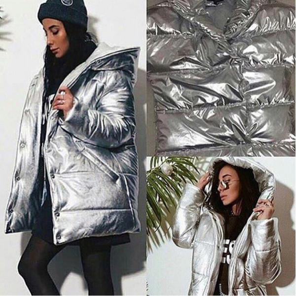 Куртка 980