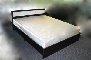 Фото Кровати Кровать МЖ 2 160х2000