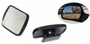 Фото Для автомобиля Автомобильные панорамные зеркала Total View